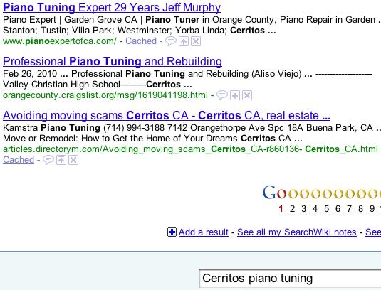Cerritos_Piano_tuning