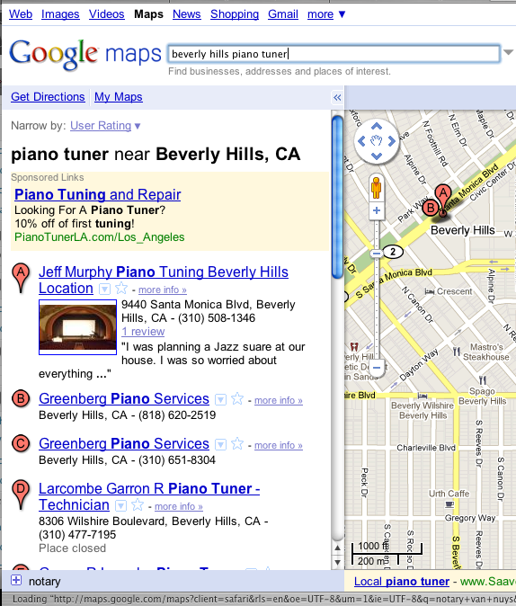 Beverly_Hills_Piano_Tuning