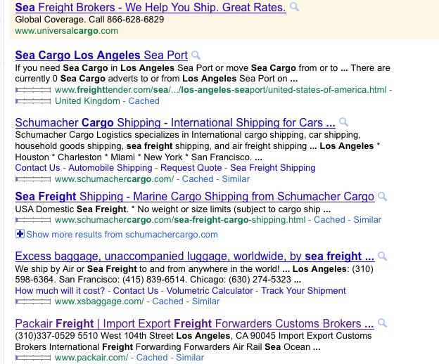 Sea_Cargo__Los_Angeles