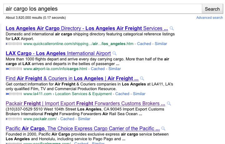 Air_Cargo_Los_Angeles