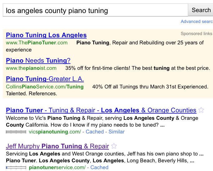 Los_Angeles_County_Piano_Tuning