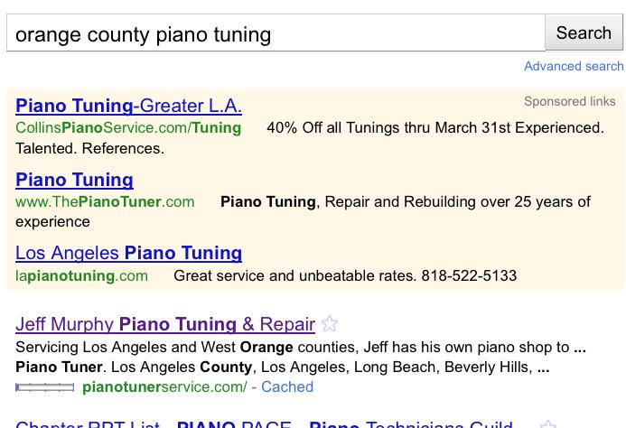 Orange_County_Piano_Tuning
