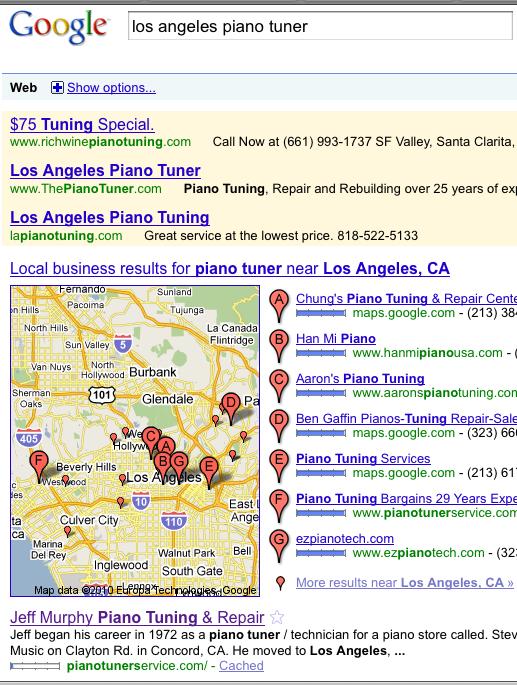 Los_Angeles _Piano_tuner