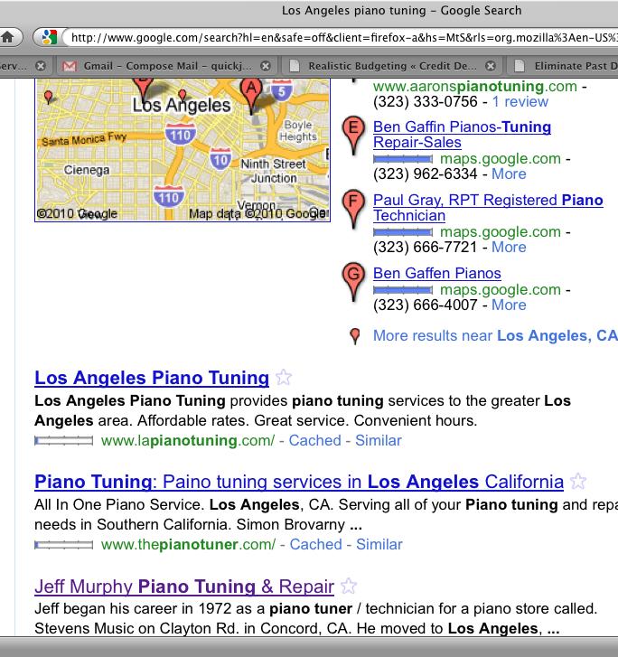 Los_Angeles_Piano_Tuning
